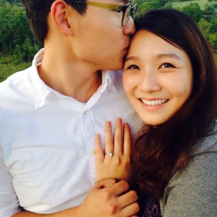 Jun Yeb K.