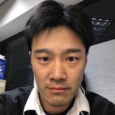 Ichiaki I.
