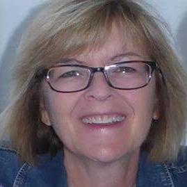 Joanne L.