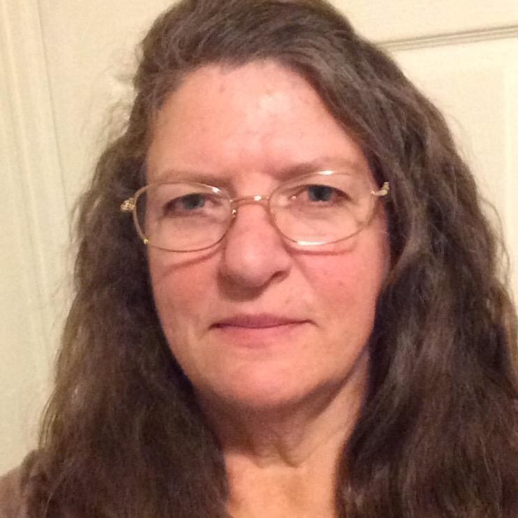 Elaine D D.
