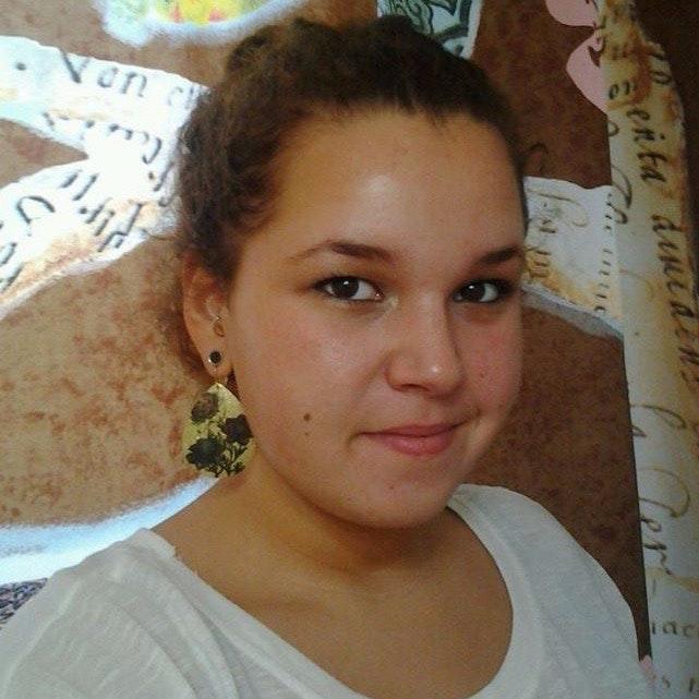 Nina C.