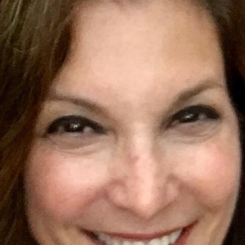 Valerie N.