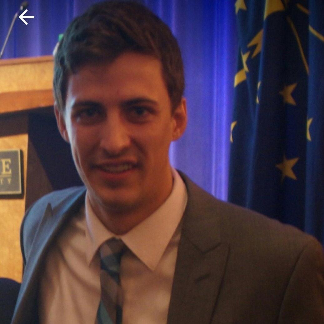 Ethan K.