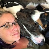 Kali's dog day care