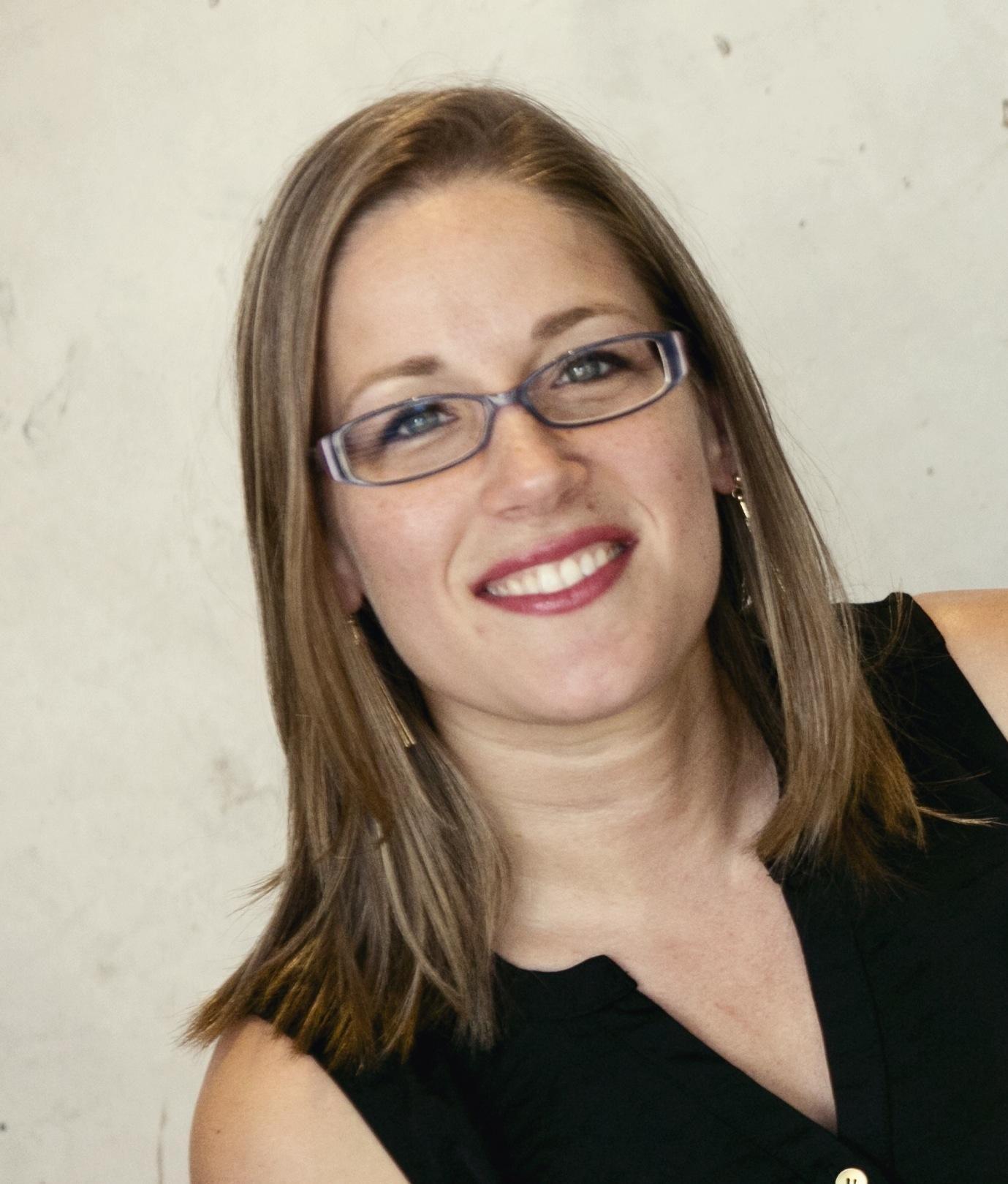 Rachel G.