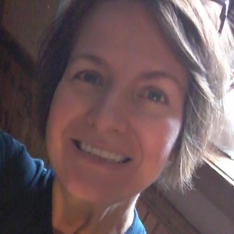 Doreen E.