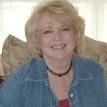 Betty J.