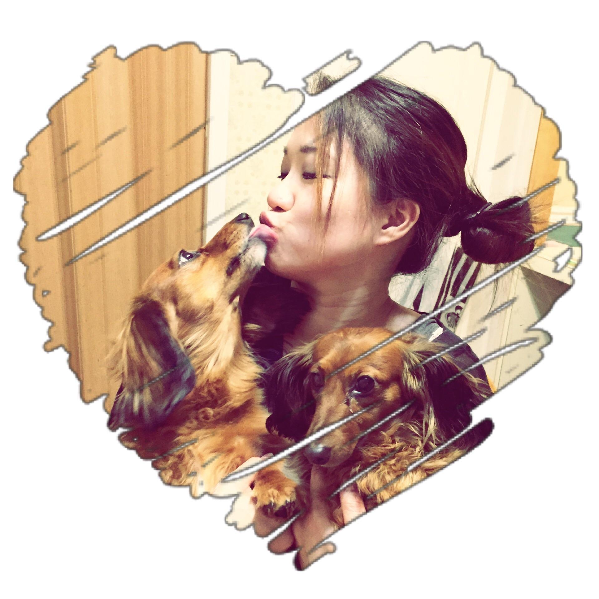 dog walker Tsukasa