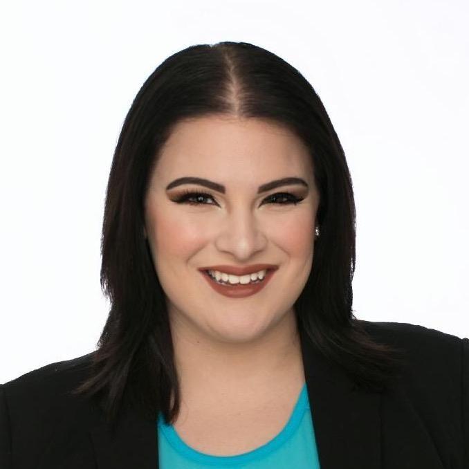 Juliana B.