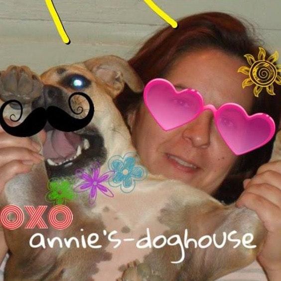 Annie W.