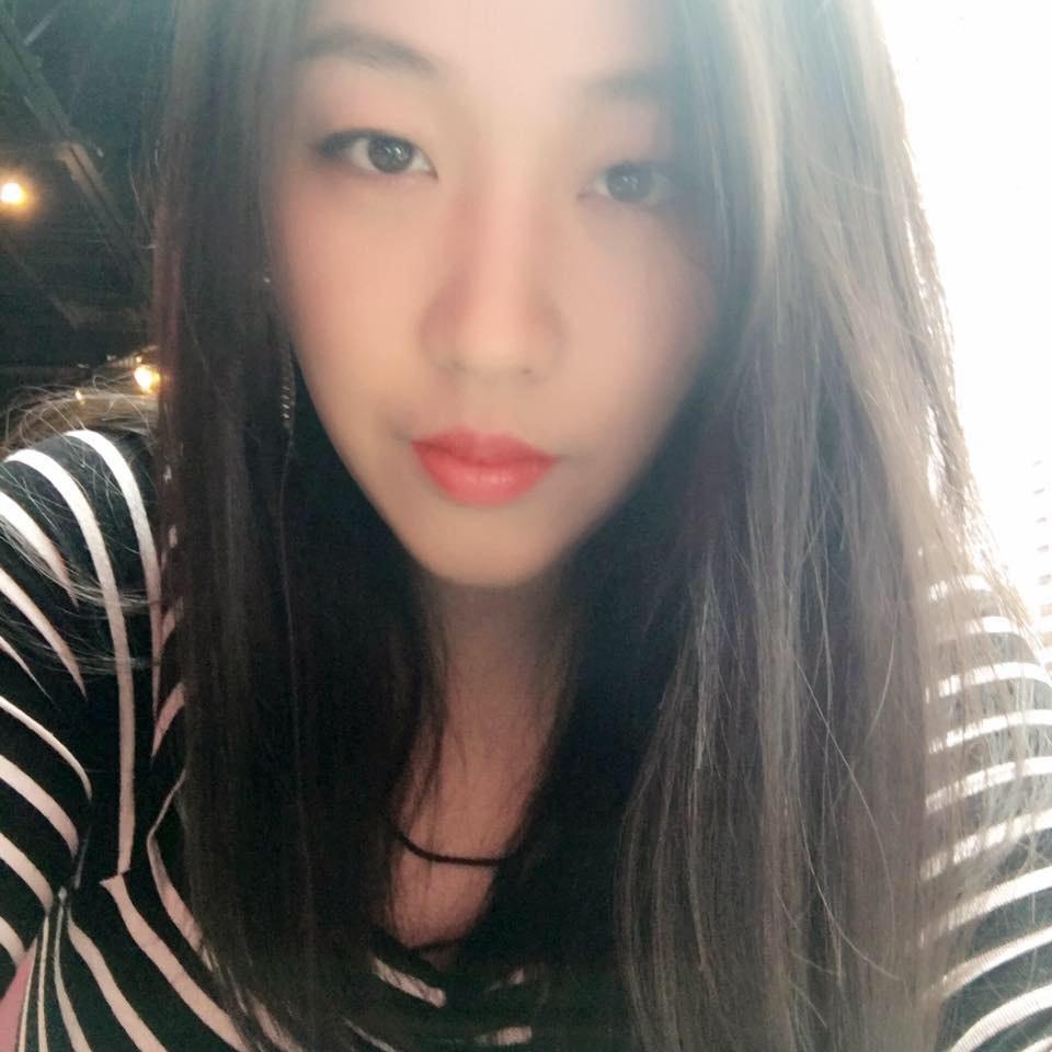 Ying T.