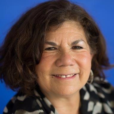 Aida A.