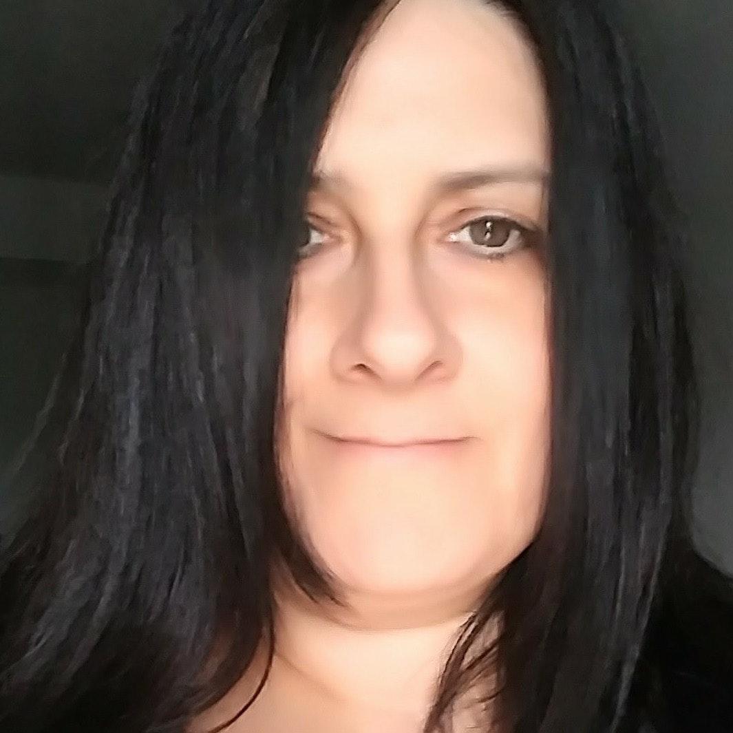 Leila W.