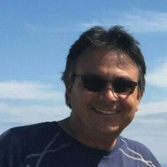 Paul P.