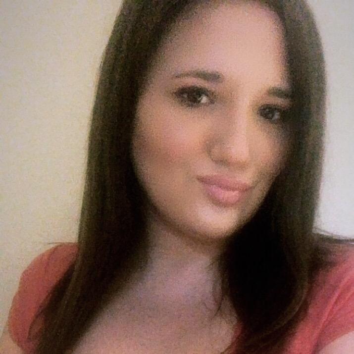Brittany N.