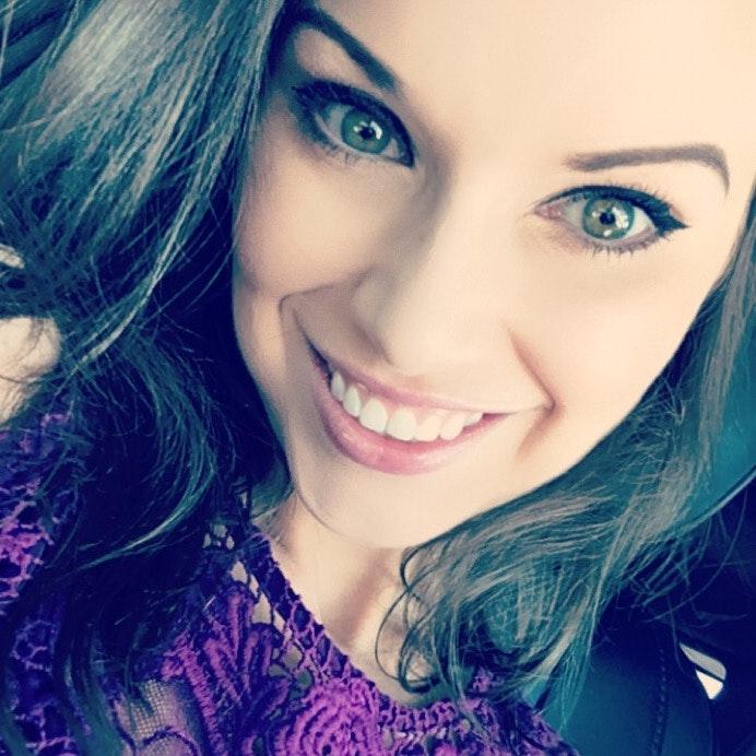 Kayleigh F.