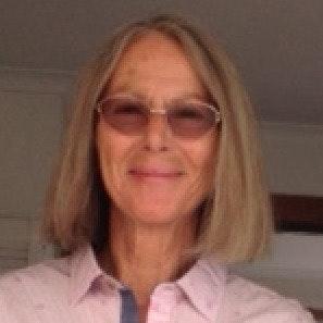 Doris F.