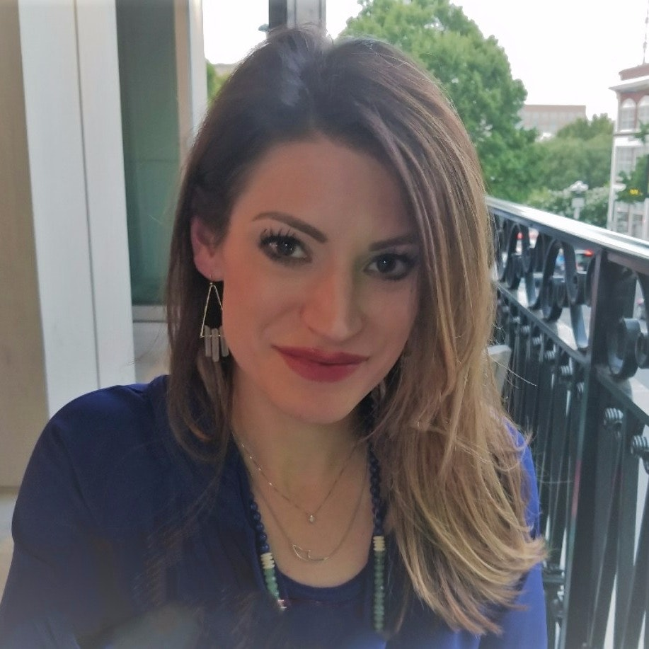 Laura M.