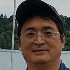Taeho K.
