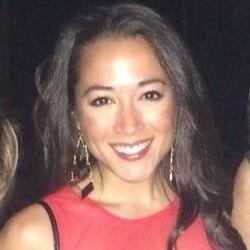 Nikki W.