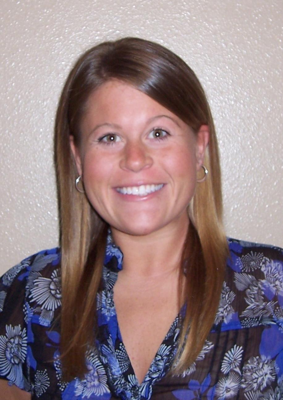 Carey P.