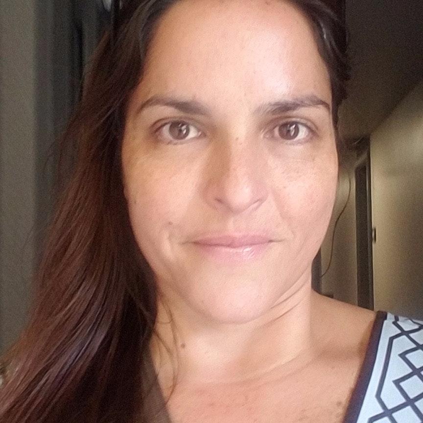 Lilimar O.