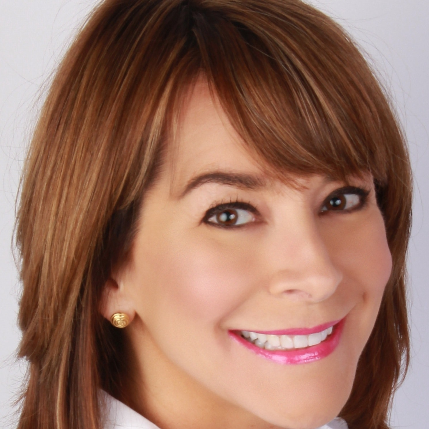 Joanne D.
