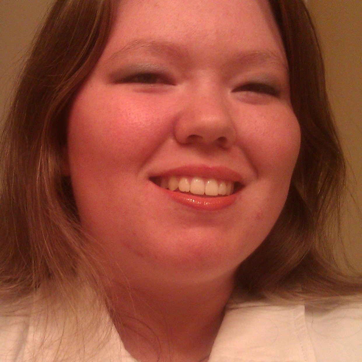 Lauren C.