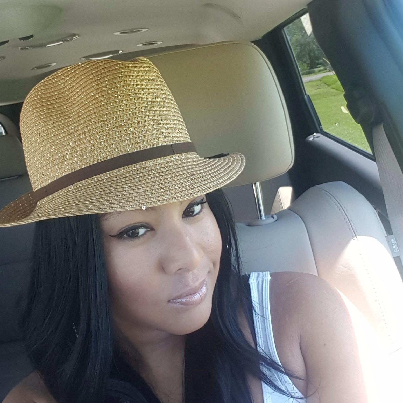 Jennie D.