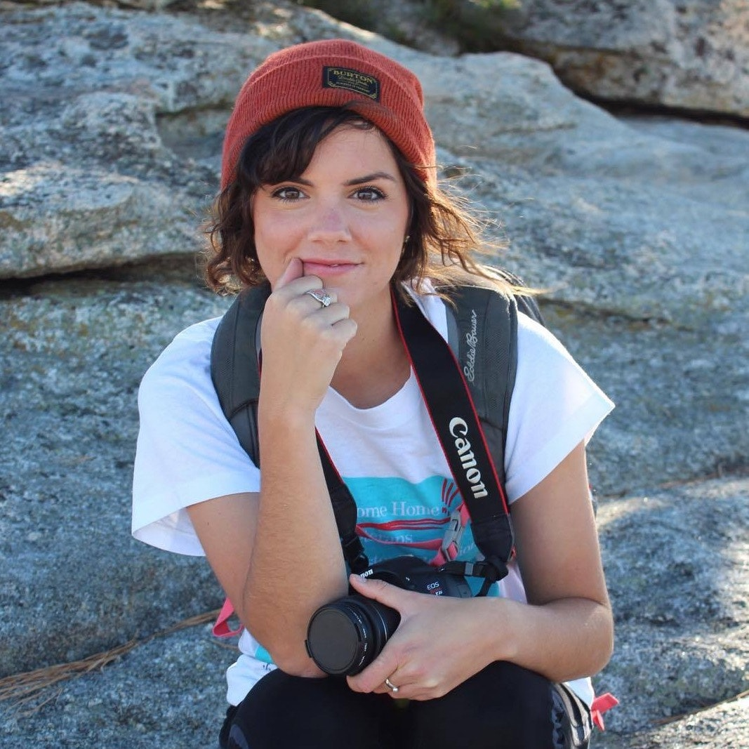 Brooke N.