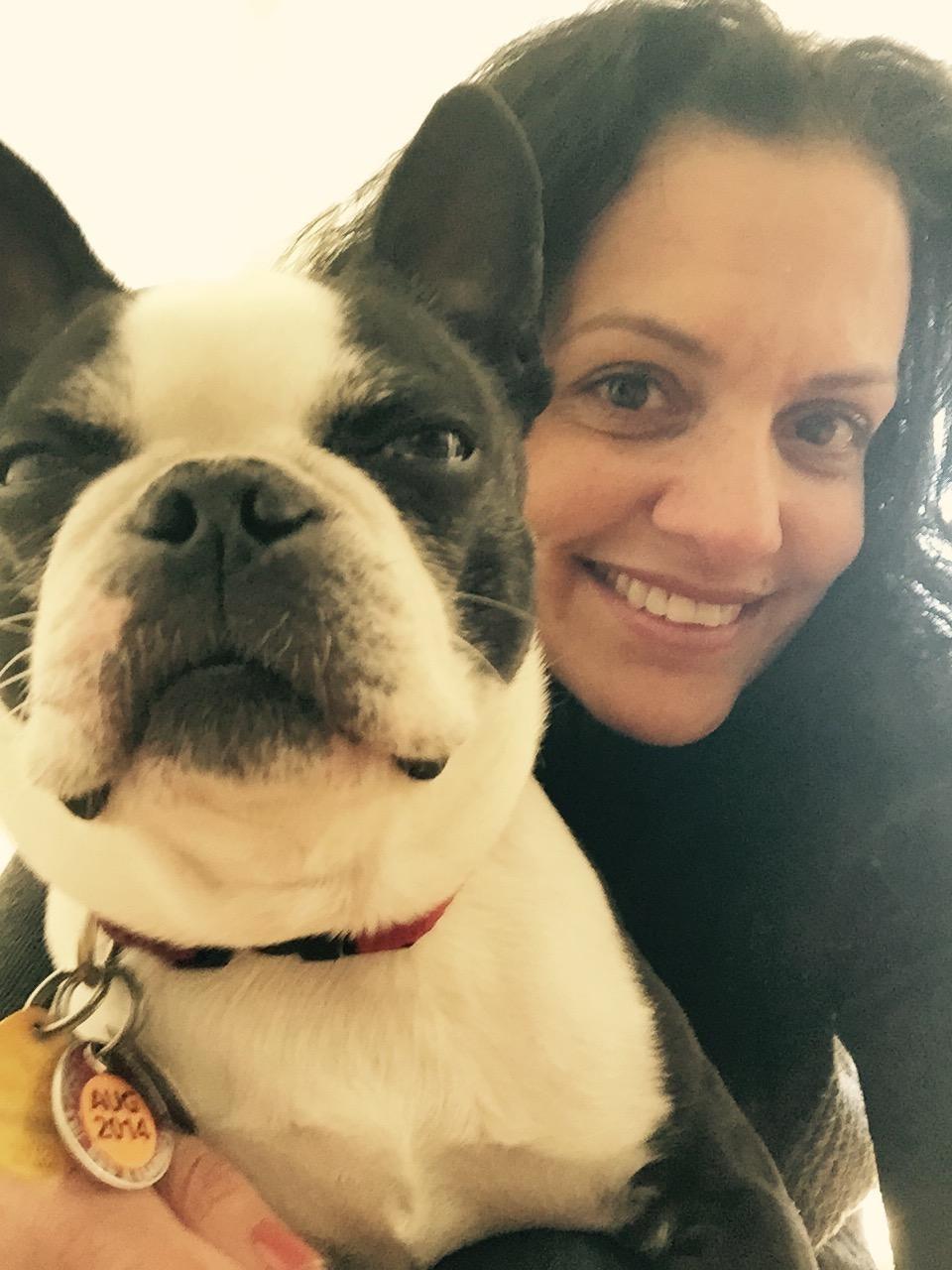 Gali's dog day care