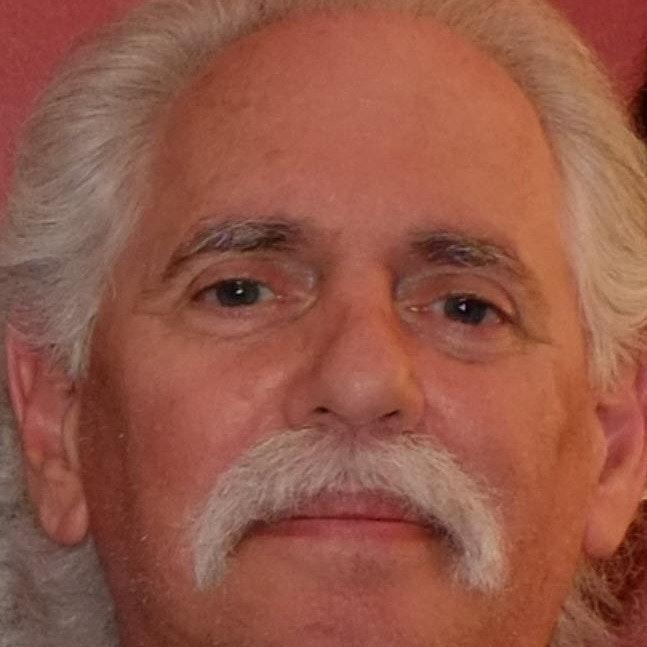 Carl Z.