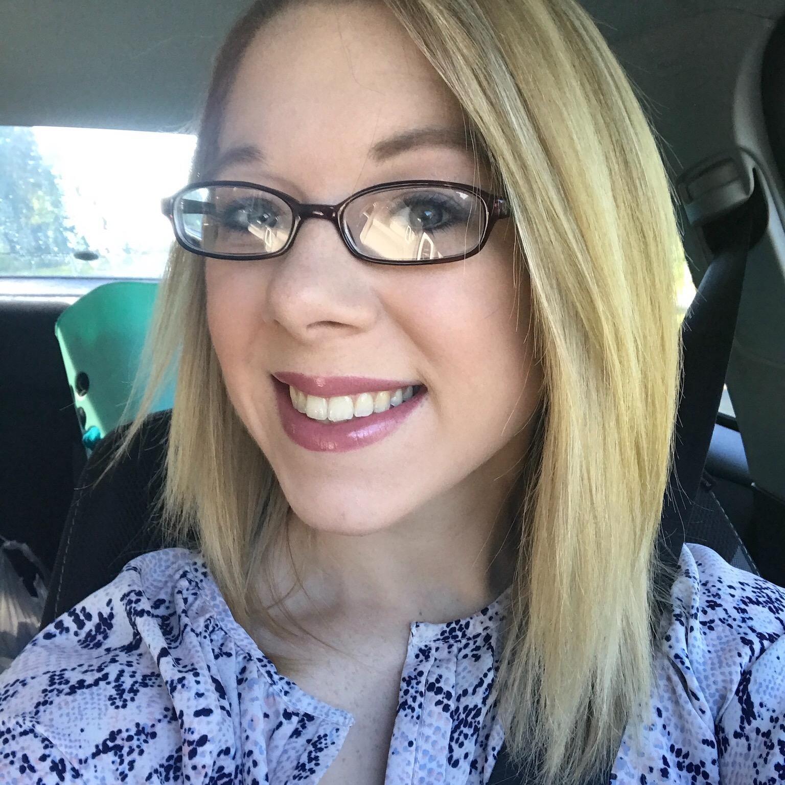 Kaylee D.