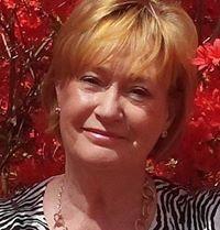 Patricia U.