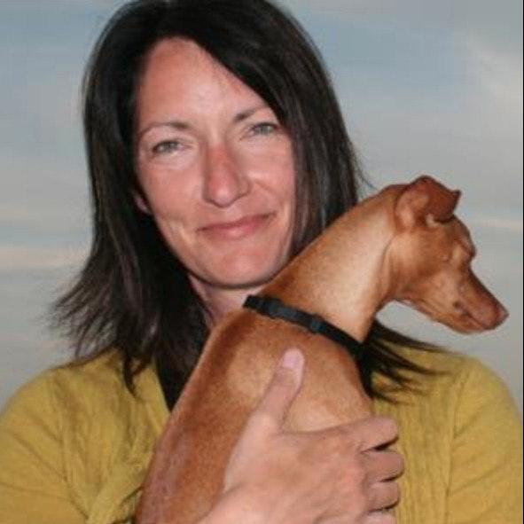 Kathy D.