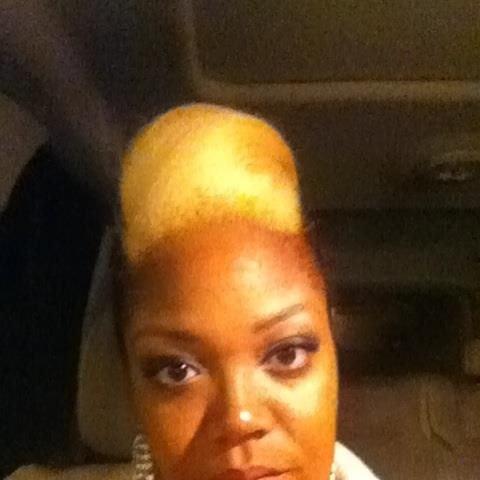 MsShayla N.