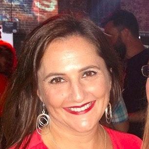 Tara G.