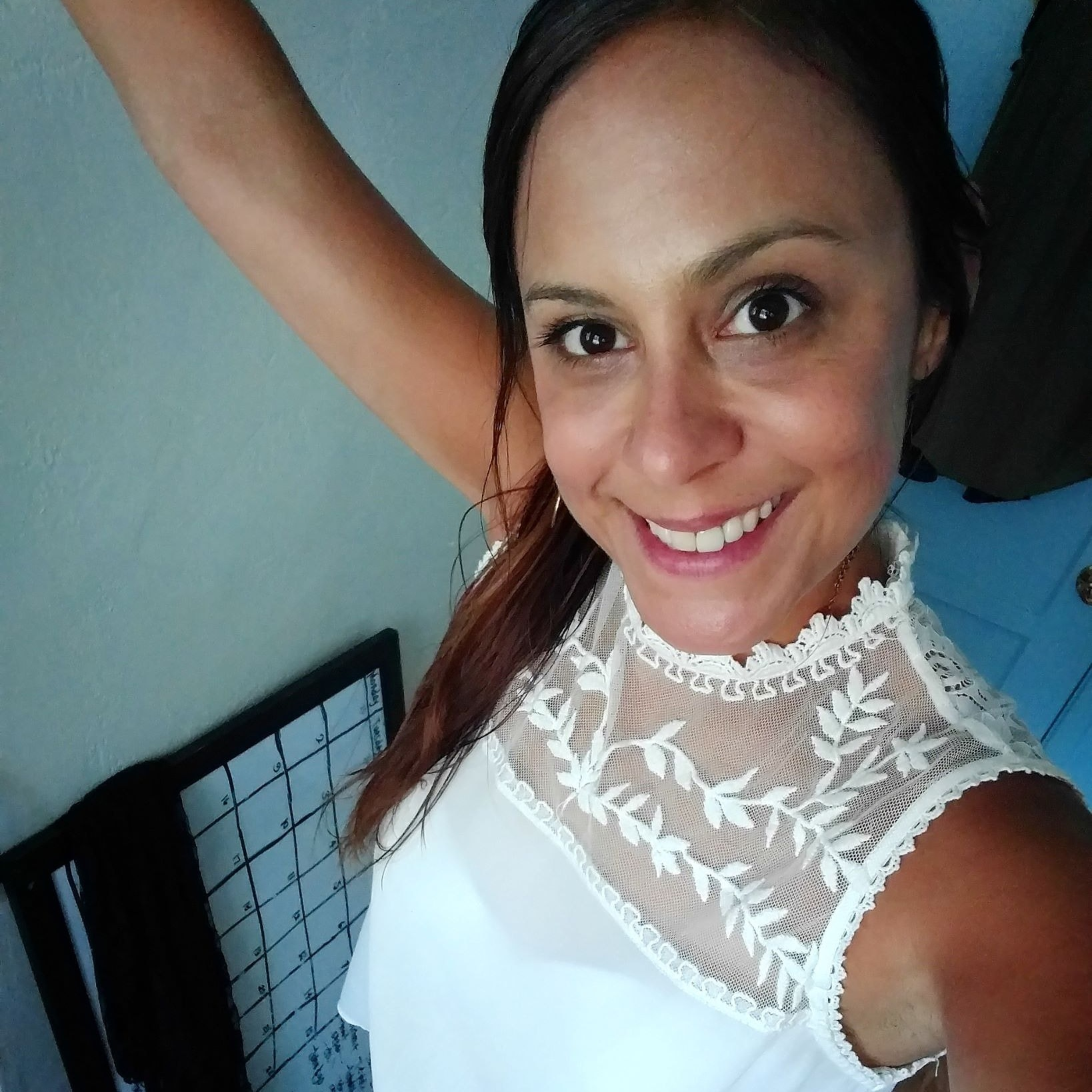Marcella S.