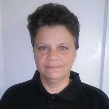 Frances G.