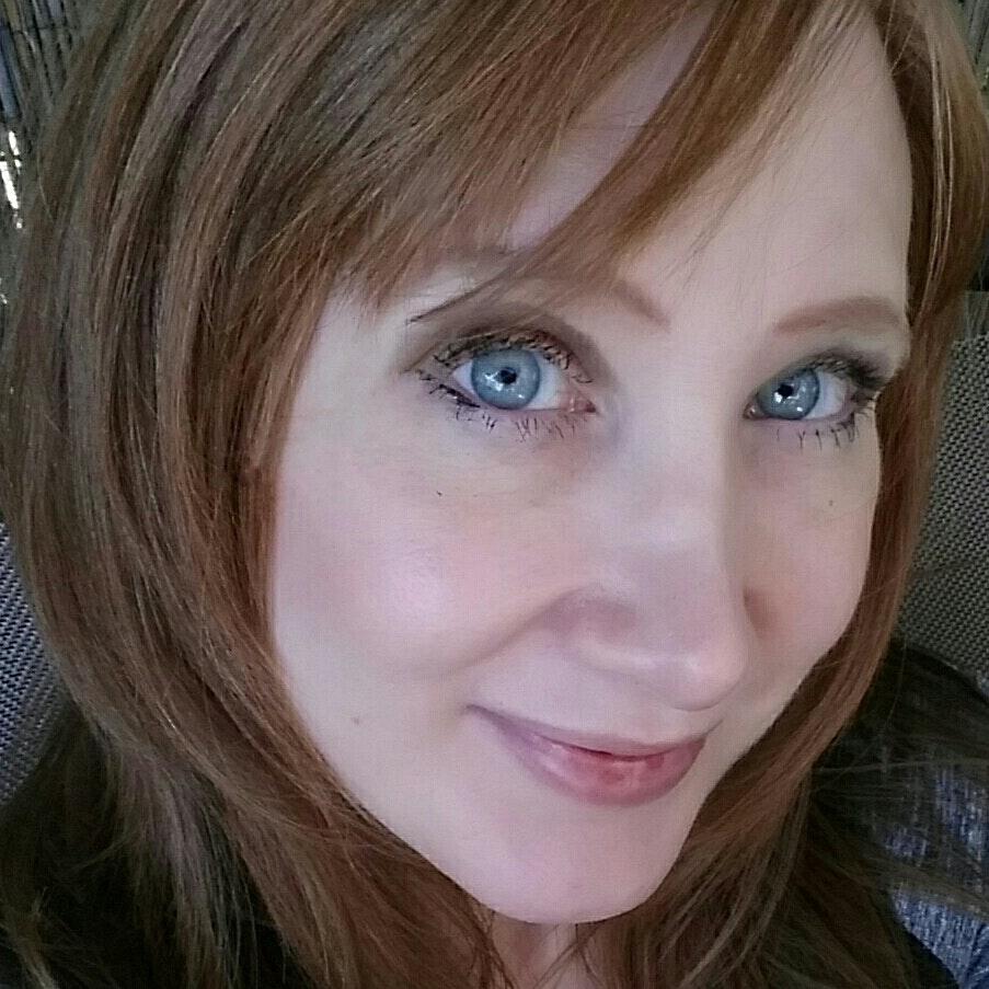 Stefanie H.