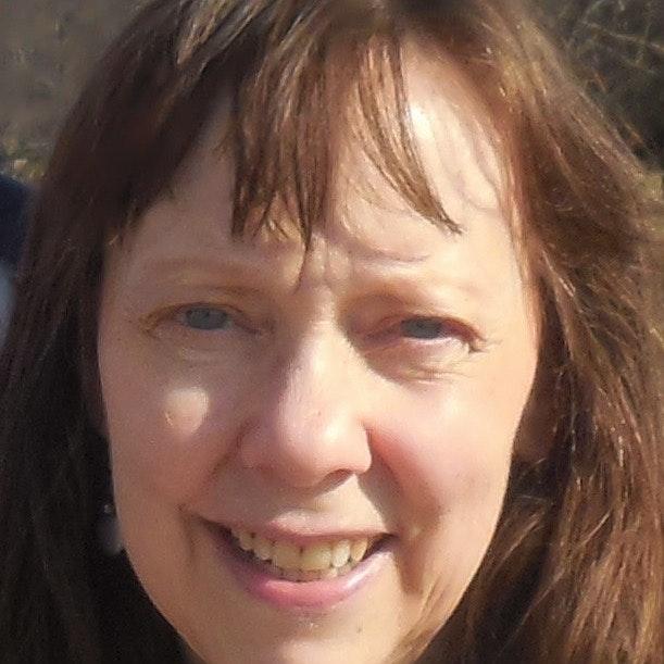 Bonnie K.