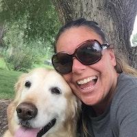Danni's dog day care