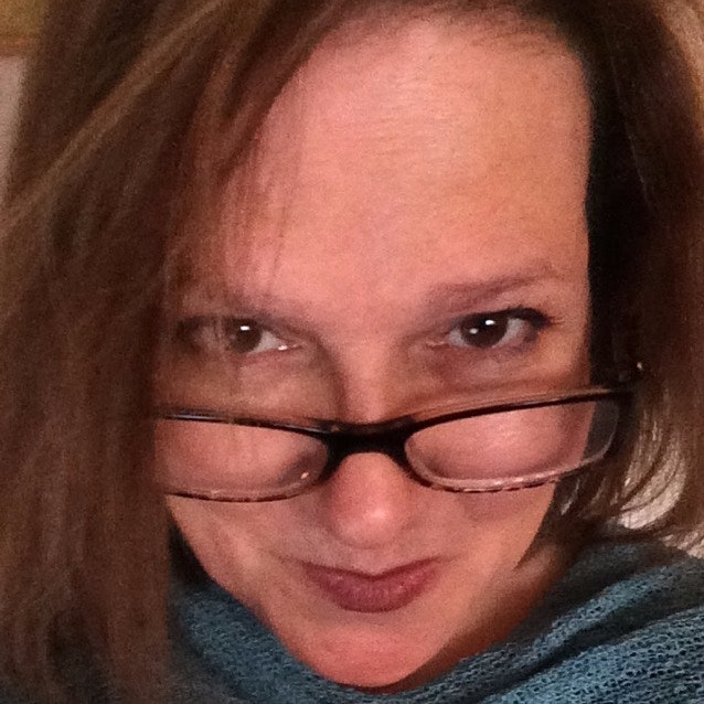 Jane D.