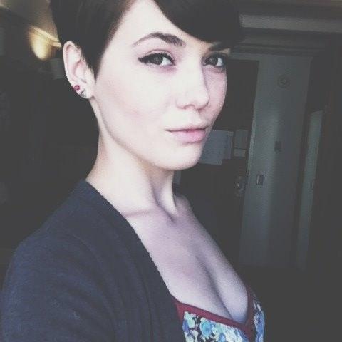 Polina H.