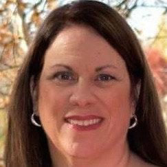 Charlene N.