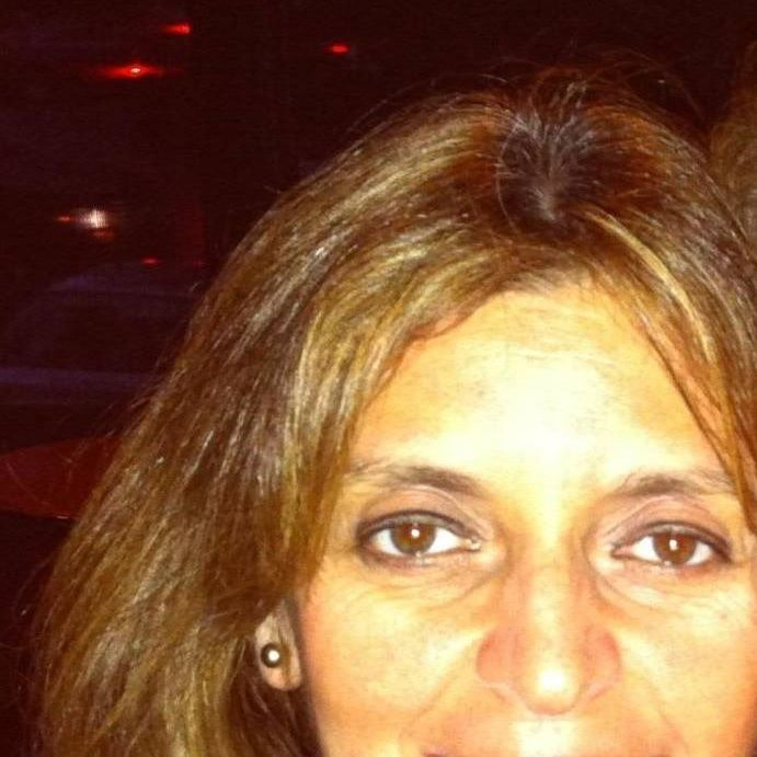 Marcela D.