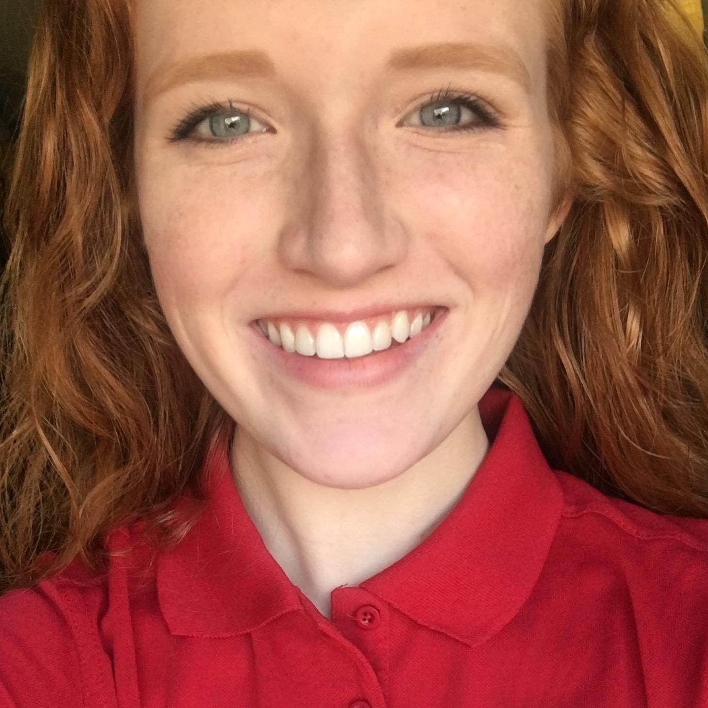 Alyssa R.