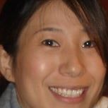 Tomoko H.