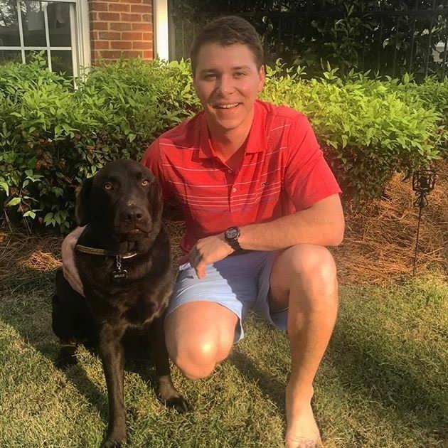 Bo's dog day care