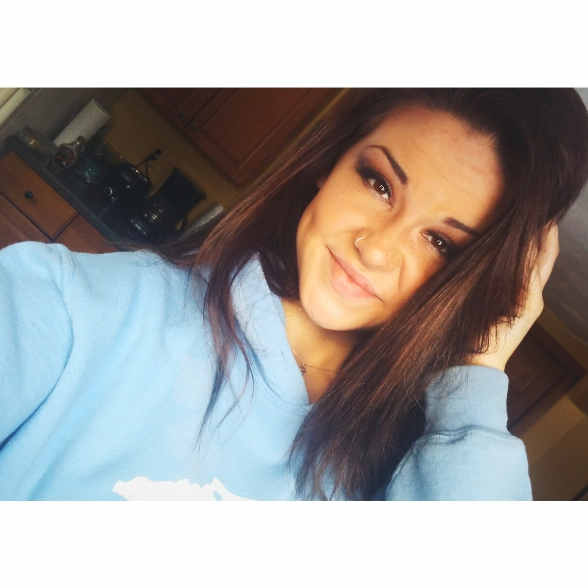 Kaylie S.